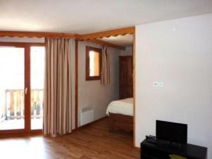 Rental Apartment Les Erines 2, Apartmanok  Les Orres - big - 15