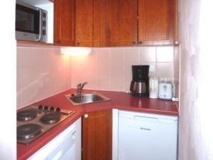 Rental Apartment Les Erines 2, Apartmanok  Les Orres - big - 17