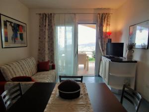 Domus Sarda, Apartmány  Castelsardo - big - 39