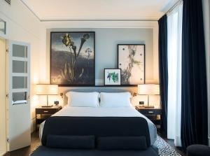 Hotel Vilòn - AbcAlberghi.com