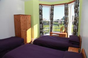 Hotel Sunnyside - Perranporth