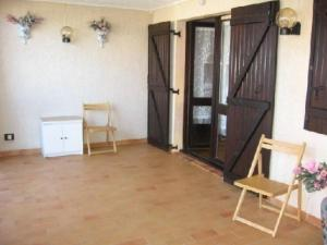 Apartment Les hameaux du lac, Ferienwohnungen  Vieux-Boucau-les-Bains - big - 10