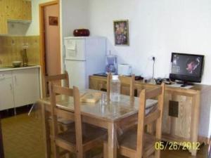 Apartment Les hameaux du lac, Ferienwohnungen  Vieux-Boucau-les-Bains - big - 1