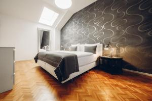 AIRSTAY Downtown Dresden