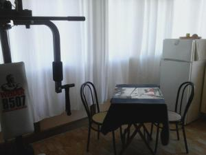 Appartamento Nuovalucello - AbcAlberghi.com