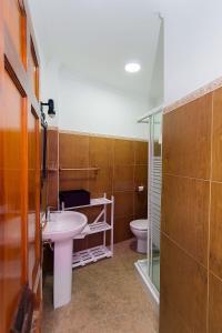 Apartamento El Burgos, Appartamenti  Ardales - big - 2