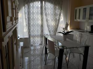 Appartement Villa Angelina, Апартаменты  Гримо - big - 101