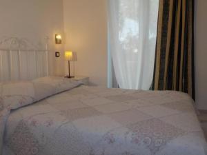 Appartement Villa Angelina, Апартаменты  Гримо - big - 107