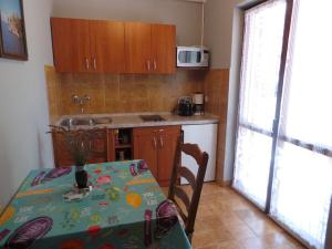 Apartments Cintya, Apartmány  Poreč - big - 34
