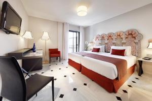 Hotel Eurostars Conquistador (33 of 40)