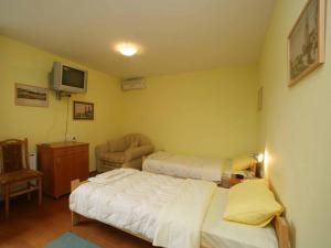 Villa Belilo 69, Guest houses  Sremski Karlovci - big - 26