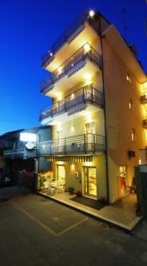 Residence Helene - AbcAlberghi.com