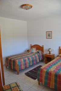Casitas Rosheli, Appartamenti  Los Llanos de Aridane - big - 15