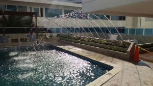 Apartamentos Cartagena, Appartamenti  Cartagena de Indias - big - 32