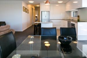 Riverwalk Apartments, Apartmanok  Nelson - big - 13
