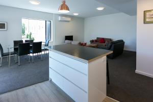 Riverwalk Apartments, Apartmanok  Nelson - big - 16