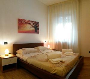 Casa di Pietro by Holiplanet - AbcAlberghi.com