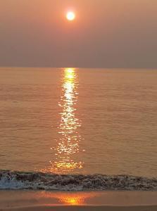 Bhumiyama Beach Resort, Курортные отели  Чанг - big - 19