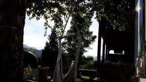 Ferienwohnungen Fischerhaus - direkt am See, Apartmanok  Millstatt - big - 133