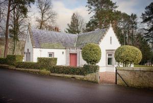 Douneside House (8 of 64)