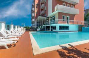 Hotel Delfino - AbcAlberghi.com