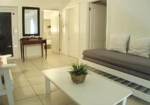Point Village Accommodation - Stephen, Apartmanok  Mossel Bay - big - 12