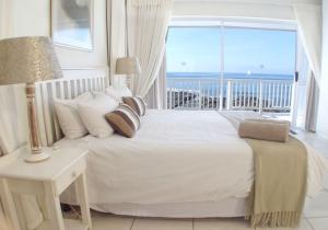 Point Village Accommodation - Stephen, Apartmanok  Mossel Bay - big - 13