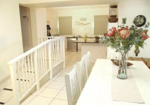 Point Village Accommodation - Stephen, Apartmanok  Mossel Bay - big - 15