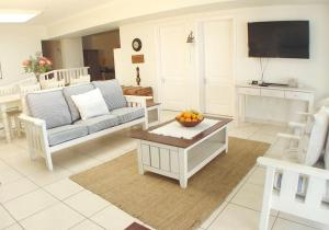 Point Village Accommodation - Stephen, Apartmanok  Mossel Bay - big - 16