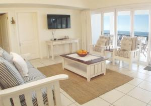 Point Village Accommodation - Stephen, Apartmanok  Mossel Bay - big - 17