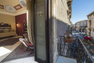 Catania Inn B&B - AbcAlberghi.com
