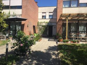 B&B Casa Tomato - AbcAlberghi.com
