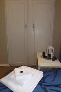 2ベッドルーム スイート