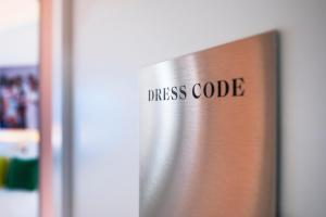 Hôtel Dress Code & Spa, Szállodák  Párizs - big - 59