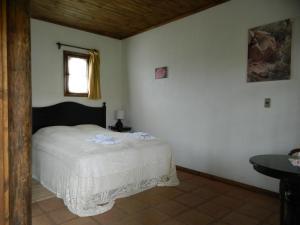 La Mirage Parador, Hotels  Algarrobo - big - 18