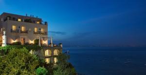 J.K. Place Capri (26 of 73)