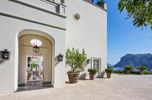 J.K. Place Capri (27 of 73)
