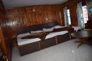 Hotel Dogra Residency Patnitop, Hotels  Udhampur - big - 9