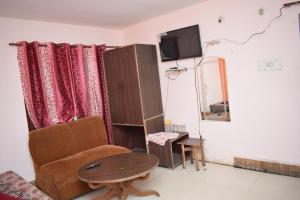 Hotel Dogra Residency Patnitop, Hotels  Udhampur - big - 7