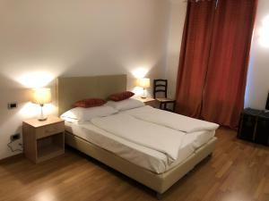 Pietra di Verona Residenza - AbcAlberghi.com