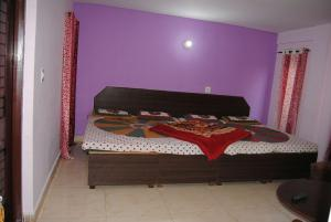 Hotel Dogra Residency Patnitop, Hotels  Udhampur - big - 2