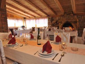 Villa Belilo 69, Guest houses  Sremski Karlovci - big - 13