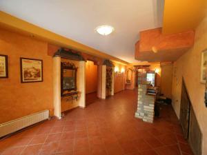 Villa Belilo 69, Penziony  Sremski Karlovci - big - 17