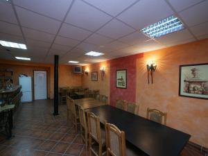 Villa Belilo 69, Penziony  Sremski Karlovci - big - 19