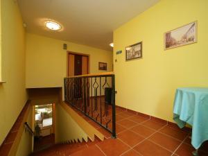 Villa Belilo 69, Penziony  Sremski Karlovci - big - 20