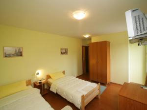Villa Belilo 69, Penziony  Sremski Karlovci - big - 2