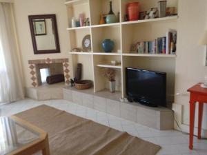 Vvclake, Apartments  Almancil - big - 5