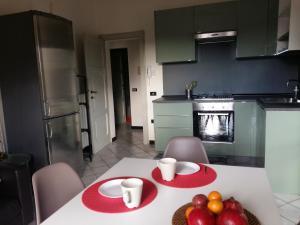Cavour133 - Cozy house in Ravenna - AbcAlberghi.com