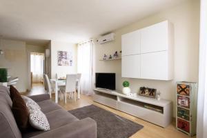 Nicchio bright and design loft - AbcAlberghi.com