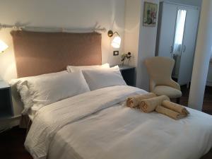 Marisa Resort B&B - AbcAlberghi.com